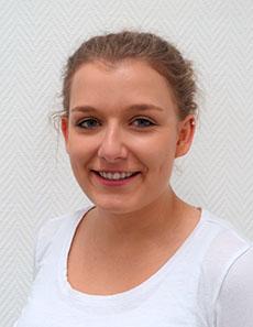 Julia Schmitt