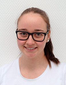 Vanessa Ullrich